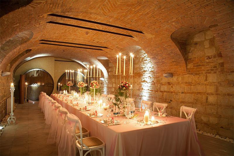 Matrimonio ricevimenti meeting comunioni cresime for Opzioni esterne della casa
